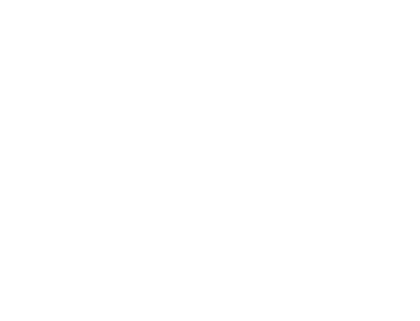 3 SEAT DUAL-ELECTRIC RECLINER